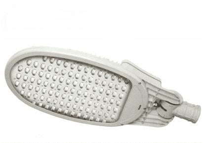 150 watt LED Street Lighting