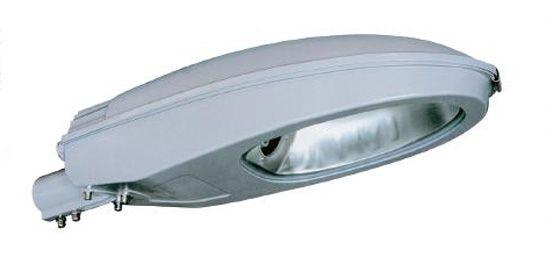 Streetlight HPS-MHL-5002