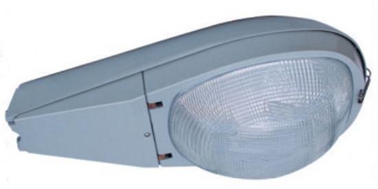 Streetlight HPS-MHL-5003