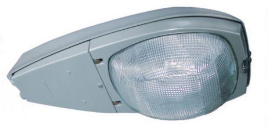 Streetlight HPS-MHL-5004