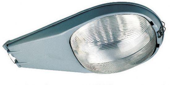 Streetlight HPS-MHL-5005
