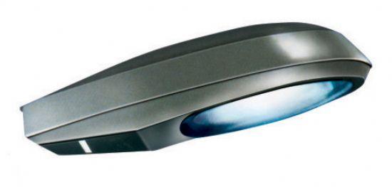 Streetlight HPS-MHL-5006