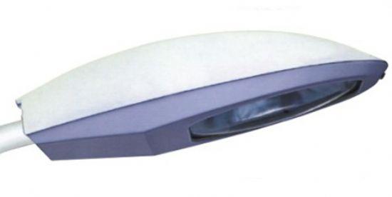 Streetlight HPS-MHL-5010