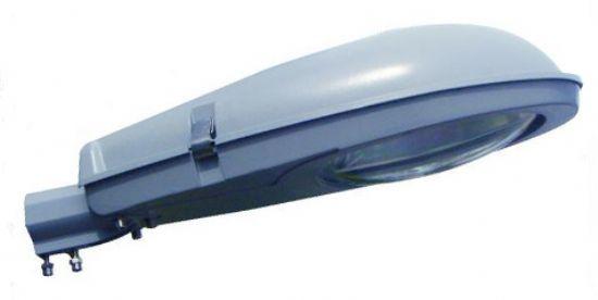 Streetlight HPS-MHL-5018