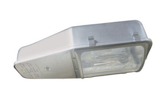 Streetlight HPS-MHL-5023